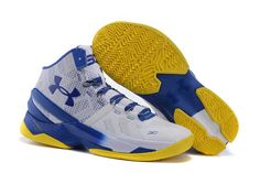 best service d5c08 0a00b https   www.sportskorbilligt.se  1914   Under Armour Stephen Curry
