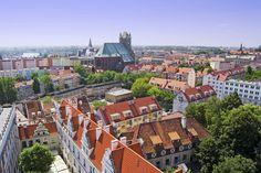 Szczecin #szczecin