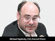 siliconreview-a-leader-in-pi--based-megapixel-camera-technology-arecont-vision