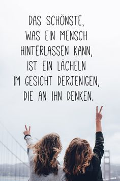 friendship quotes Ehrlich und mit viel Herz: Die s - quotes Words Quotes, Love Quotes, 2015 Quotes, True Words, Friendship Quotes, Broken Friendship, Decir No, Quotations, Osho