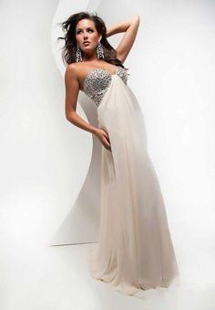 http://www.yastdress.com/p_2014-sweetheart-hollow-a-line-chiffon-beaded-shine-cheap-prom-dresses-evening-dresses-party-dresses