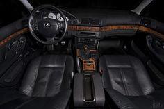540i interior e39 bmw 6spd