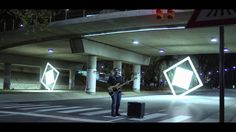 TAN BIONICA - Música (Official Video)