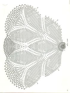 TAPIS-ALFOMBRA-CROCHET (41)