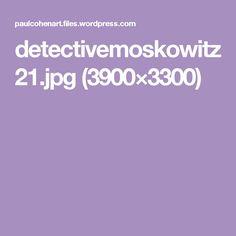 detectivemoskowitz21.jpg (3900×3300)