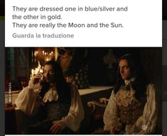 Versailles Bbc, Versailles Tv Series, Period Dramas, Dress First, 17th Century, Blue And Silver, Fairytale, Favorite Tv Shows, Fandoms
