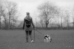 """""""O Grito do Bicho"""": Pets podem ajudar a prevenir suicídios"""