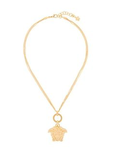 Fashion 925 Sterling Argent Massif Bijoux Maille Coeur Collier Pendentif Femmes N270