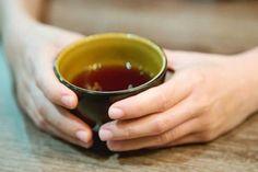 Tea, Rings For Men, Health, Tableware, Medicine, Alcohol, Men Rings, Dinnerware, Health Care