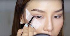 7 podivných kozmetických trikov, ktoré naozaj fungujú