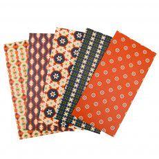 Set enveloppen Marlies - Oresund Floral Tie, Crafting, Bags, Inspiration, Accessories, Nice Asses, Handbags, Biblical Inspiration, Crafts To Make