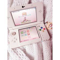 nintendo systems, nintendo news, pc setup, gaming setup, Nintendo Systems, Nintendo News, Gaming Setup, Pc Setup, Kawaii Games, Sailor Moon, Handheld Video Games, Home Designer, Pastel Grunge