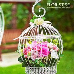 Wyniki Szukania w Grafice Google dla http://www.weddingdecor.sg/wp-content/uploads/2012/08/close-up-sweet-surreal-curved-bird-cage-floral-pedestals-featured.jpg
