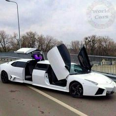 242 Best Limousine Images Rolling Carts Car Tuning Cool Cars