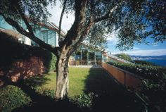 openhouse-magazine-hill-side-architecture-renzo-piano-workshop-studio-punta-nave-genoa-italy 7