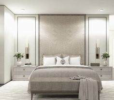 [New] The 10 Best Home Decor (with Pictures) - Interior design of a Masters Bedroom. Bedroom Decor Dark, Small Bedroom Interior, Luxury Bedroom Design, Farmhouse Bedroom Decor, Decor Interior Design, Bedroom Interiors, Cozy Bedroom, Master Bedroom, Modern Classic Bedroom