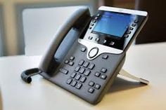 VoIP Support forum is a fastest growing forum be a part of this forum by register yourself. Here you can sell your voip route and other voip equipment like hardware and software.Visit us and post your routes proposal and get best price.