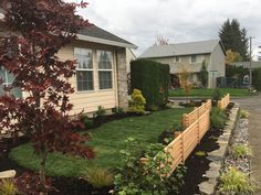 Yes, Portland is full of bad sprinkler systems. Inefficient, leaky, even illegal irrigation systems. Here is what you need to know about irrigation systems and irrigation installers.
