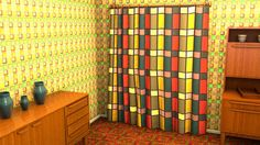 CurtainsRoomLiving11_03_800