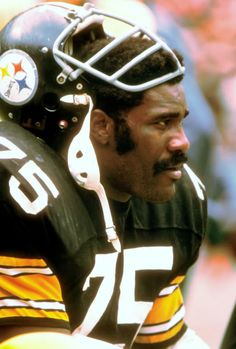 237 Best The Steel Curtain images in 2019  79f22f699