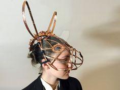 Image result for midsummer bottom mask