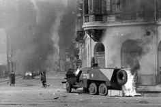 Budapest: 60 Years After The Uprising - Radio Free Europe / Radio Liberty Prague Spring, Voice Of America, History Projects, 60th Anniversary, Freedom Fighters, Budapest Hungary, Cold War, Eastern Europe, Some Pictures