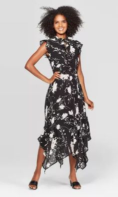 Dresses for Women : Target Women's Dresses, Casual Dresses, Dresses For Work, Formal Dresses, Shower Dresses, Prom Night, New Outfits, Party Dress, Wrap Dress