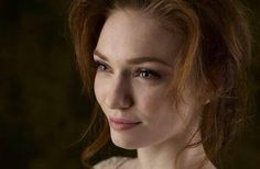 listen NO OFFENCE but if eleanor tomlinson isnt cast in a live action mass effect as vanilla femshep i will be officially boycotting the earth Demelza Poldark, Ross Poldark, Poldark Cast, Jack The Giant Slayer, Beautiful People, Beautiful Women, Simply Beautiful, Aiden Turner, Eleanor Tomlinson