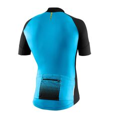 2016 Outdoor Sports Men's Short Sleeve Cycling Jersey >>> Be sure to check out this awesome product.