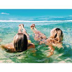 #kayak #fishing #kayak_fishing #canoe #boat #paddle #fishing_tips #gear #beach #travel #surf #bass_fishing Summer Dream, Summer Sun, Summer Of Love, Summer Vibes, Summer Pictures, Beach Pictures, Beach Bodys, Photography Beach, Friend Photography