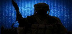 2.2 million suspected terrorists feature in the leaked Global Terrorism Database http://www.techworm.net/