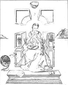 ART - Herminia Arnau - Àlbums web de Picasa
