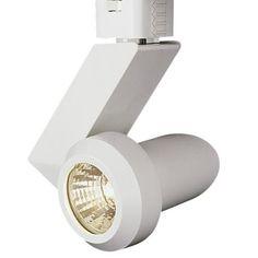 Juno Step Cylinder Track Bullet $80