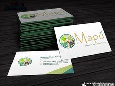 Cartão Mapu confira mais em http://www.publicidadecampinas.com/portfolio/cartao-mapu/. Arte Gráfica é a criação da identidade visual, que engloba o desenvolvimento de logo, papel de carta, cartão de visitas, assinatura de e-mail, pasta ou folder de portfólio, bem como todo material necessário para identificação visual de sua empresa, produto ou serviço. É a parte do projeto publicitá  |