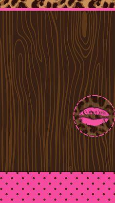 Wallpapers cute kiss