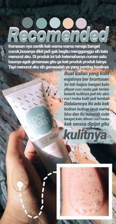 Pin by peach on mejkup in 2020 Basic Skin Care Routine, Face Care Routine, Skin Care Tips, Facial Wash, Healthy Skin Care, Face Skin Care, Health And Beauty Tips, Skin Makeup, Beauty Care