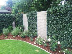 Garten Bronder - Garten Bronder - Kreative Ideen für Ihren Garten