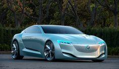 2018 Buick Riviera Price, Release Date, and Engine Specs Rumor - Car Rumor