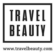 Travel Beauty -  an exclusive online destination for luxury travel and full size beauty and grooming products.  www.travelbeauty.com