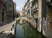Venice...really would like to see this!