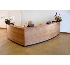 office furniture reception desks large receptionist desk. Reception Desks - Contemporary And Modern Office Furniture. See More.  Desk Office Furniture Reception Desks Large Receptionist Desk F