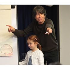The Shape Game with Anthony Browne and Mini Grey at Discover Children's Story Centre, 383 - 387 High Street, Stratford, London, E15 4QZ, United Kingdom on  Saturday March 07, 2015 at 4:30 pm (ends Saturday March 07, 2015 at 5:30 pm). Join this year's Big Write curator, Anthony Browne, and Mini Grey for a round of The Shape Game. Part of Anthony Browne's The Big Write at Discover Children's Story Centre.Artists: Mini Grey, Anthony Browne. Price: Free - £6. Category: Kids / Family