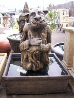 Living Sculpture Statues Galleries. Browse photos from Living Sculpture Statues