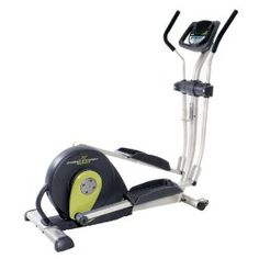 http://www.amazon.com/exec/obidos/ASIN/B0013PYFQQ/pinsite-20 ProForm 850 SpaceSaver Elliptical Trainer Best Price Free Shipping !!! OnLy NA$