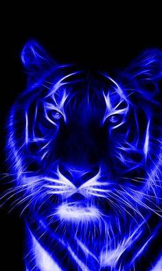 2iYcMOSX3HujqBnIXkSMt2FyMzldFPU11FyOO8rFm0XGr743FTi9TgDHqa4KK4w4bg=h900 (480×800) Lion Live Wallpaper, Wild Animal Wallpaper, Tiger Wallpaper, Tiger Artwork, Wolf Artwork, Tiger Painting, Tiger Images, Tiger Pictures, Beautiful Fantasy Art