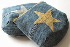 allerbestes: Nachschub. Yoga For Kids, Exercise For Kids, Tight Tummy, High Intensity Workout, Coin Bag, Old Jeans, Tight Leggings, Vintage Denim, Canvas Leather