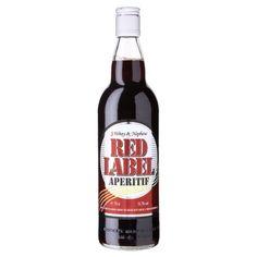 Red-Label-Aperitif-70cl