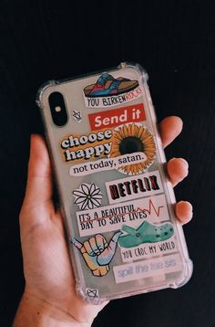 VSCO - thanks for all the repubs! VSCO - thanks for all the repubs! - VSCO – thanks for all the repubs! VSCO – thanks for all the repubs! Cute Phone Cases, Iphone Phone Cases, Phone Covers, Case For Iphone, Iphone 7, Iphone Macbook, Coque Smartphone, Coque Iphone, Mac Book