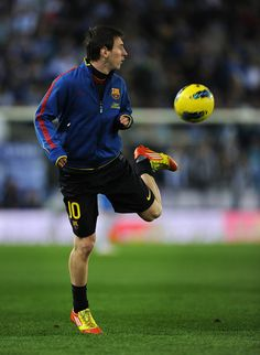 Leo Messi #Barcelona #Messi