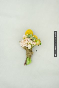 rustic boutonniere | CHECK OUT MORE IDEAS AT WEDDINGPINS.NET | #bridesmaids